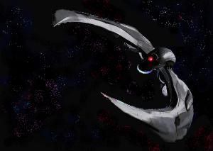 spaceship1a