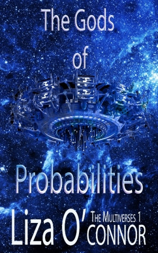 The Gods of probabilities (400x640)