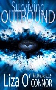 Surviving Outbound (400x640) (2)