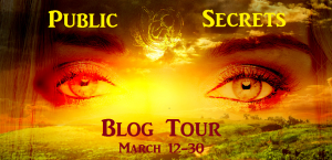 Public secret blog tour banner