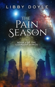 the-pain-season-cover