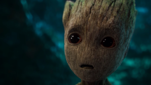 Baby Groot credit Marvel Studios