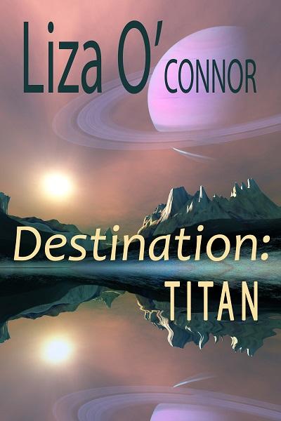 Destination Titan2 400